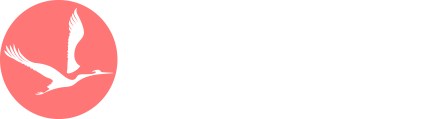 Tracy Crane Footer Logo