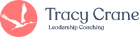 Tracy Crane Leadership Coaching Logo